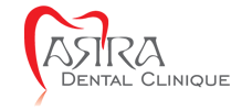 ARRA Dental Clinique