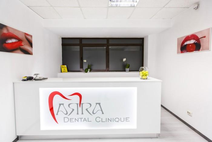 Arra_02