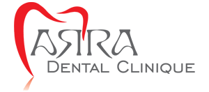 Arra Dental Clinique – Clinica Stomatologie Parodontologie Bucuresti – Floreasca