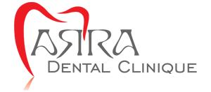 Arra Dental Clinique – Clinica Stomatologie Parodontologie Bucuresti – Floreasca