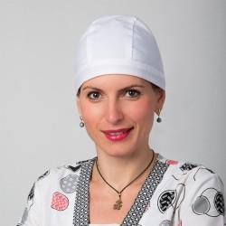 Dr. Ramona Verdes