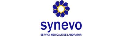 logo synevo