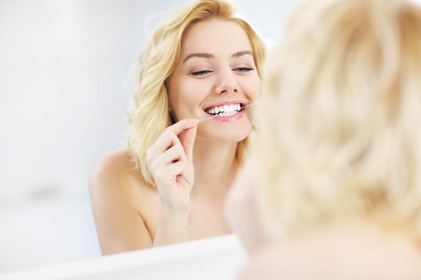 Distrugem miturile dentare