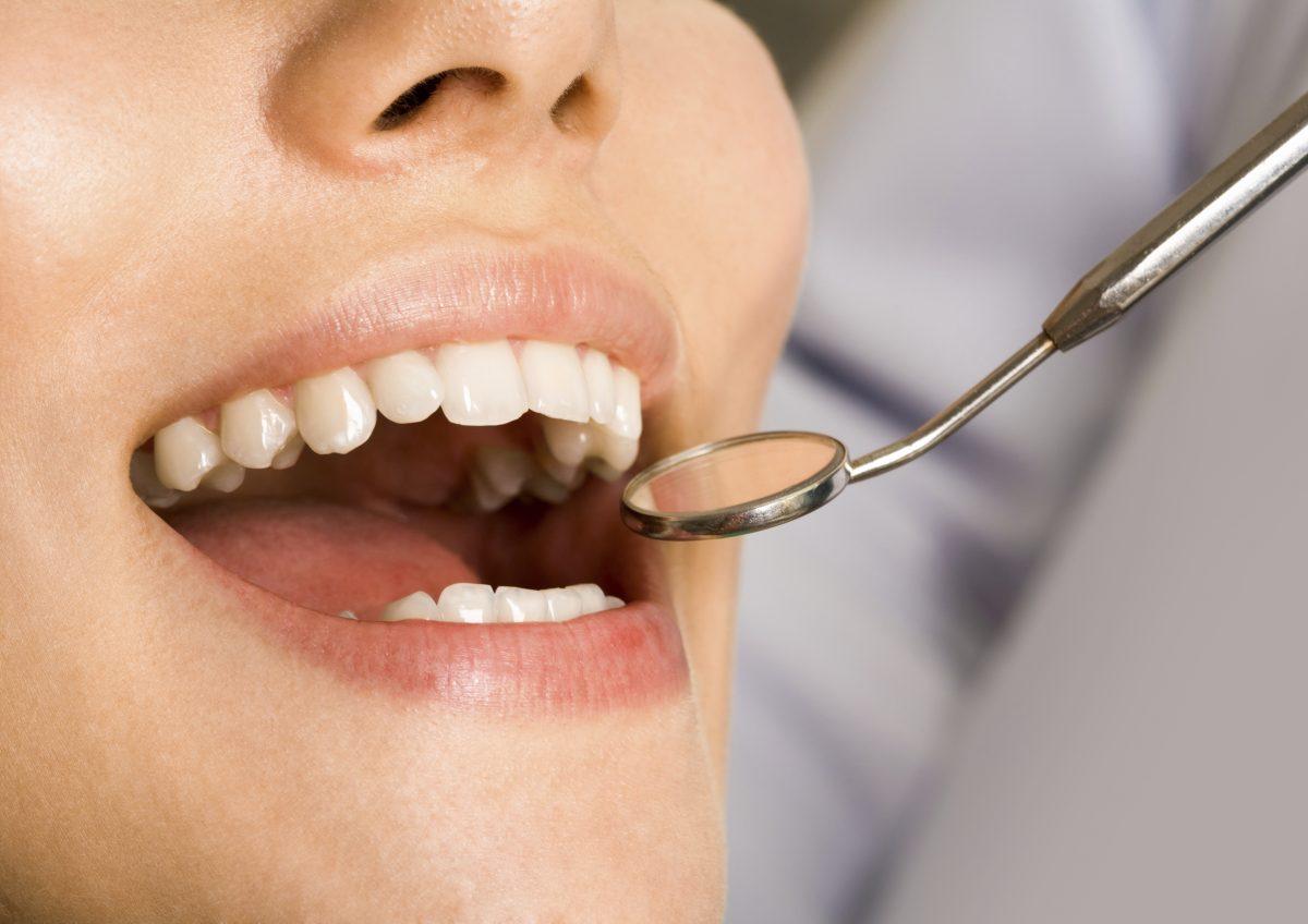 Sănătatea dentară pentru sănătatea generală