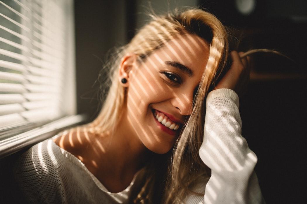 5 trucuri pentru o dantură sănătoasă și luminoasă